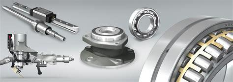 Bearing Nsk welcome to nsk global website bearings automotive