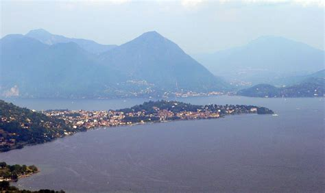 intra italien fichier verbania pallanza jpg wikip 233 dia