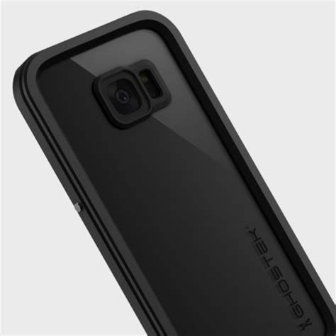 Slimarmor Samsung Galaxy J3 by Ghostek Atomic 2 0 Samsung Galaxy S7 Edge Waterproof
