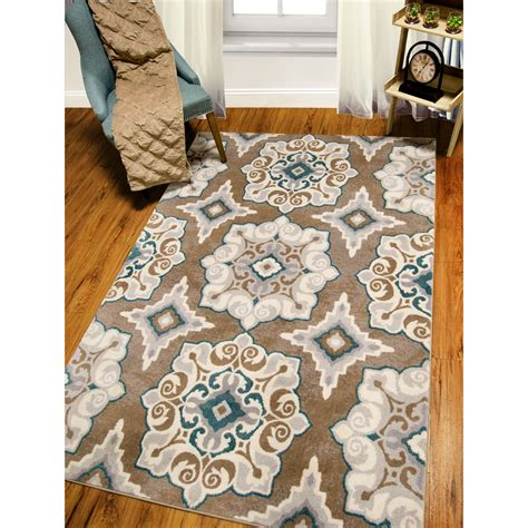 10 x 14 outdoor rug 10x14 outdoor rugs home ideas