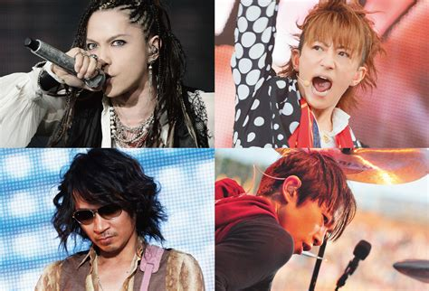 l arc en ciel returns to tokyo national stadium tickets