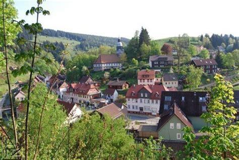 huis kopen in quedlinburg wildemann harz bezienswaardigheden toeristische informatie