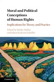 the legitimacy of the human books 2017 pluricourts centre for the study of the