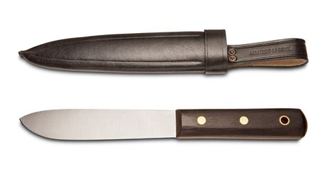 sailor knives casstrom outdoor products boat knife sailor s knife