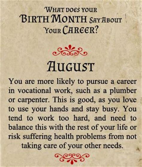 best 25 born in august ideas on pinterest august born