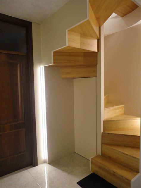 rivestire una scala in legno rivestire una scala in legno finest with rivestire una