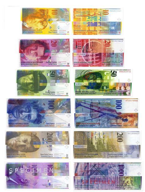 currency chf węgierska studentka zaprojektowała nowy wz 243 r banknot 243 w