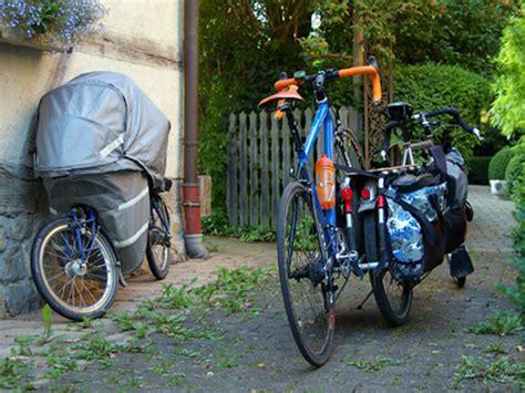 Motorrad Classic Weisendorf fahrradkultur in t 252 bingen links