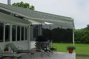 roof awning roof awning