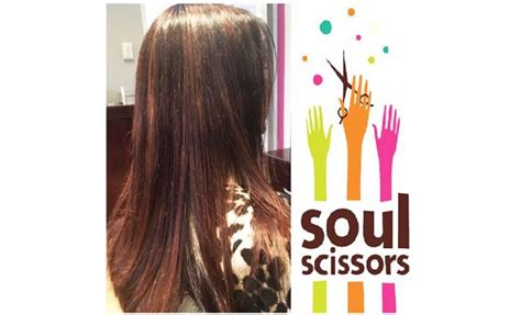 haircut deals johannesburg soul scissors vouchers retail johannesburg daddy s deals