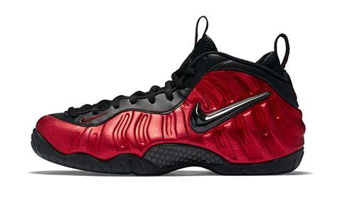 Sepatu Nike Airmax Run Avant apakah sepatu nike yang dibuat di itu palsu galena
