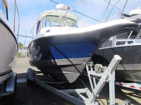 striper boats for sale oregon seaswirl boats for sale in oregon united states boats