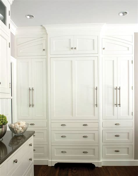 Wall Pantry Storage Cabinets Best 25 Wall Pantry Ideas On Built Ins