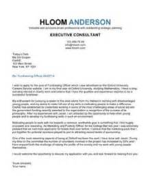 Template For A Covering Letter by 283 Cover Letter Templates For Any