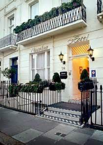 bed and breakfast london england piccolino hotel bed and breakfast london