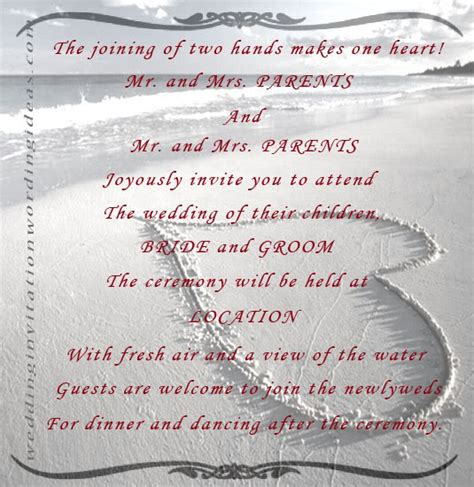 wedding invitation quotes sayings theme wedding quotes quotesgram