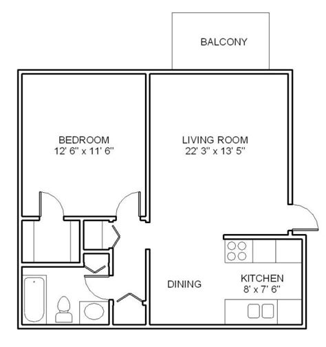 small floor plan woodhaven apartments townhomes apartments for rent in