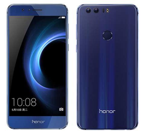 Hp Huawei Honor C3 harga hp smartphone huawei honor 8 spesifikasi kelebihan dan kekurangan coeg mod apk