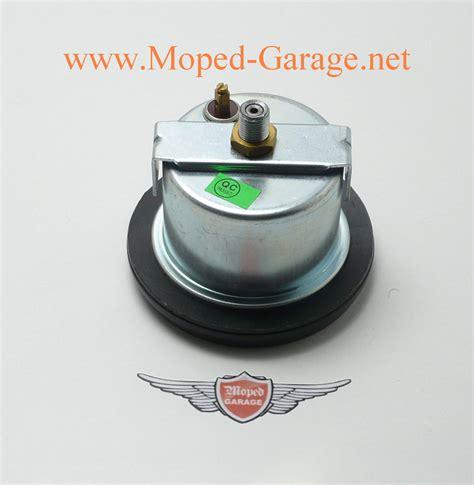 E Motorrad 80 Km H by Moped Garage Net Z 252 Ndapp Gts C Tacho 80 Km H Mofa Moped