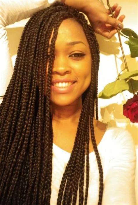 i love box braids hair pinterest box braids hair 183 best images about box braids on pinterest solange