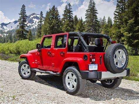 european jeep wrangler 100 european jeep wrangler 2017 honda civic type r