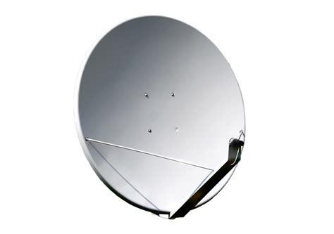 Braket Ku Band Fiber Tebal antenna dish sxt 200 polar mount kit fiberglass antenna dish producer manufacturer