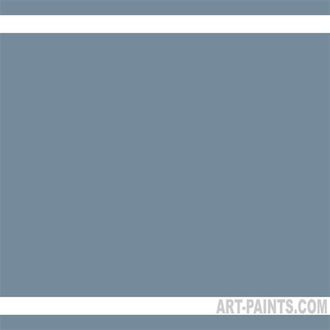 slate blue satin finishes ceramic paints 7923730 slate blue paint slate blue color rust
