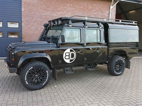 land rover 130 best 25 defender 130 ideas on pinterest land rover