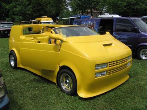 custom gmc safari custom gmc safari vans