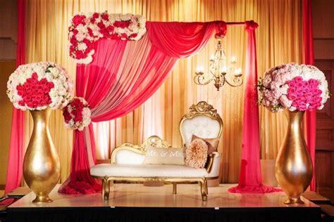 best 25 wedding balloon decorations ideas on wedding balloons wedding ballons and
