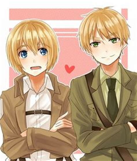 brother sister shota 1000 images about majestic little blond shota armin on