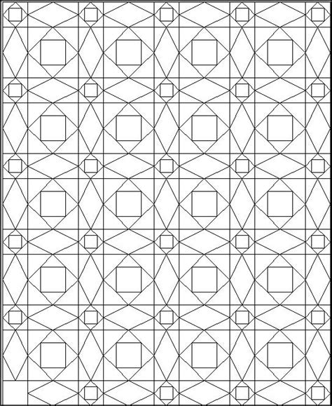 at sea quilt template need help with at sea construction