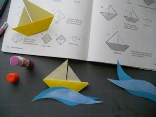 Origami Mobile Kit - 17 best images about origami on planes