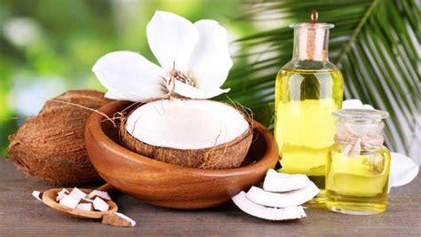 olio di cocco usi e virt 249 enchanting land