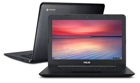 Hp Asus October tabletmonkeys tablets tablet news tablet comparison
