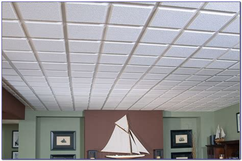 Armstrong Drop Ceiling Tile Installation Tiles Home by Drop Ceiling Tiles Wood Home Depot Armstrong Ceiling