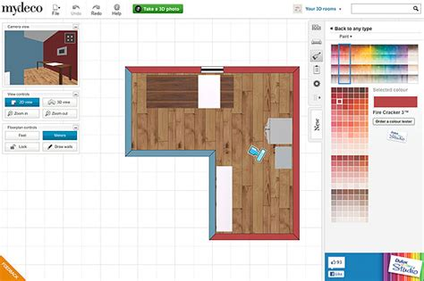 Kitchen Renovation Design Tool Mydeco 3d Room Planner Free Studio Design Gallery Best Design