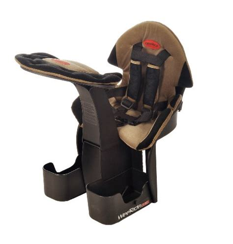 infant seat for bike ibert safe t front mounted child bicycle seat babitha