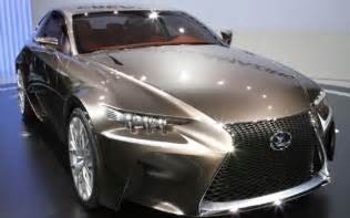 Lexus 250is 2016 Lexus Is 250 Convertible 350 F Review Redesign Usa