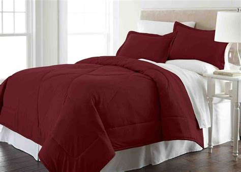 micro flannel comforter master bedroom bedding set comforter set shavel micro
