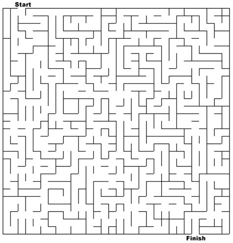 printable religious mazes 1000 images about mazes and such on pinterest maze