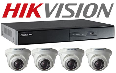 Cctv Hikvision hikvision surveillance devices wide open to hackers