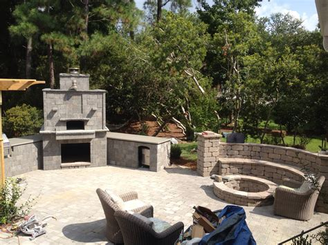 landscaping wilmington nc resh brothers landscaping wilmington nc landscapers
