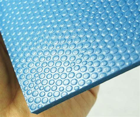 pattern vinyl roll embossed pattern indoor sport vinyl flooring roll