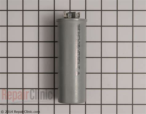 check capacitor on ac unit a c through a capacitor dailymotion 28 images check ac unit capacitor 28 images how to check