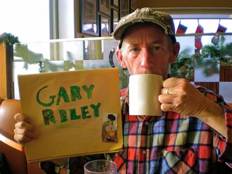 actor gary riley timlybarger gary riley alive and well