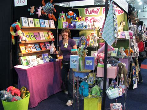 Brisbane Papercraft Expo - crafts expo brisbane