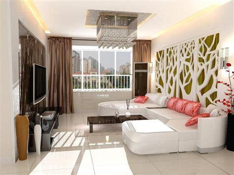 Lu Dinding Dekoarasi Dinding Kamar Tidur Ruang Tamu 1370 1 hiasan dinding yang tepat untuk ruang tamu desain minimalis