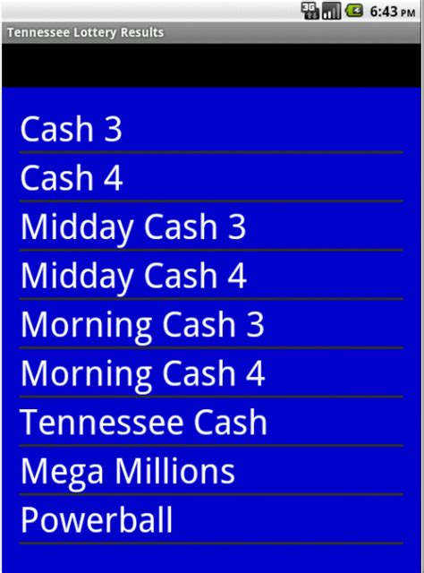 Mega Money Past Winning Numbers - cash four results ga winning lotto numbers az