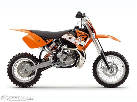 65cc motocross bikes for sale uk 65cc dirt bikes images